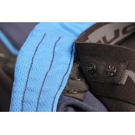 Endura MT500 Spray II Baggy Shorts Men navy